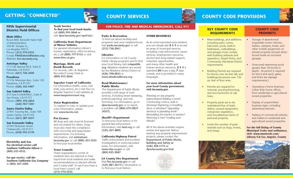 District5_Brochure_11-15-12_FINAL_Page_2