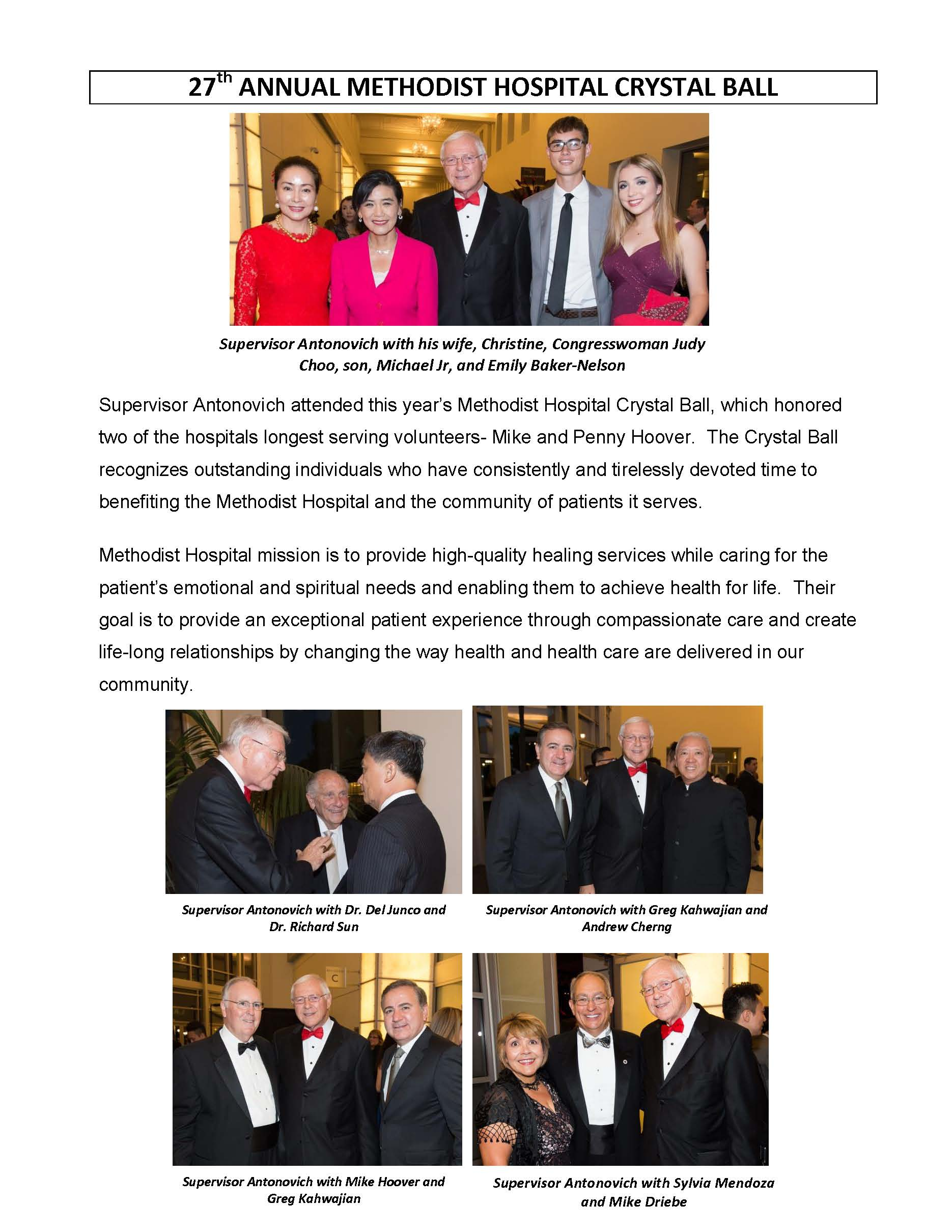 newsletter-combined-version_page_30